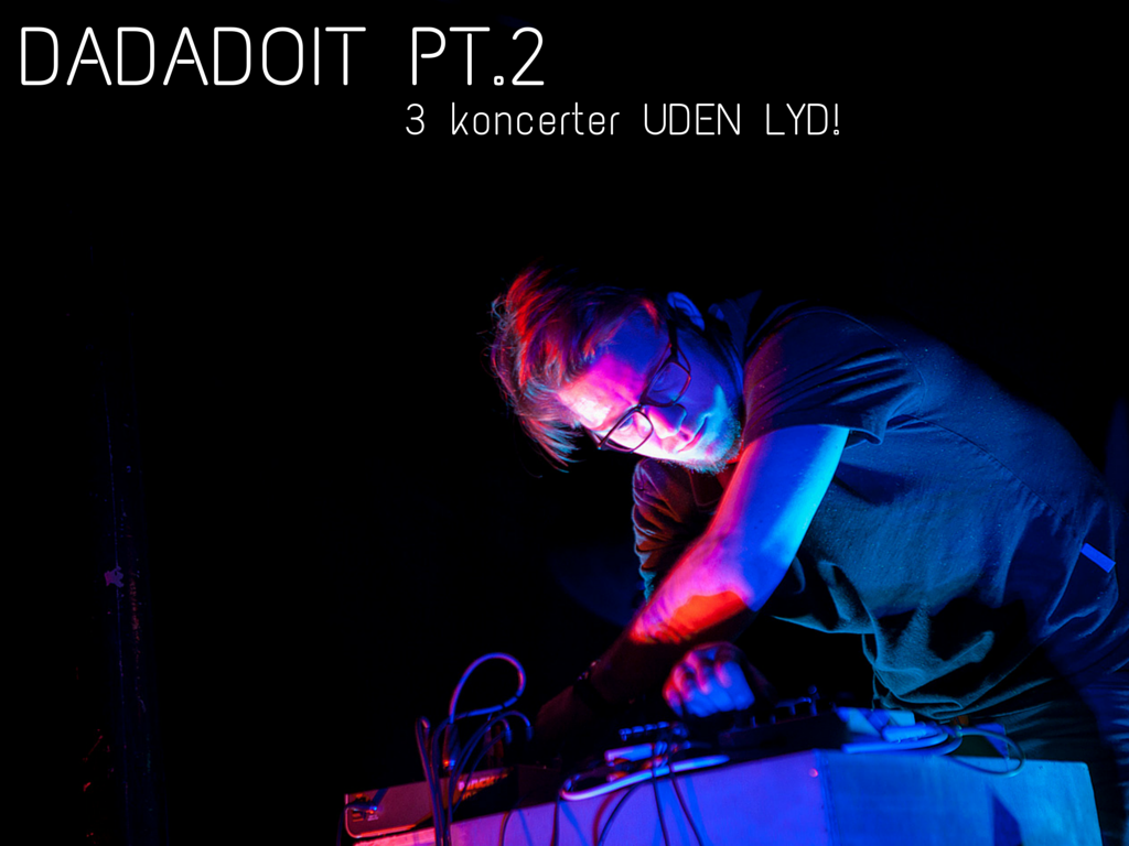 DADADOIT PT.2