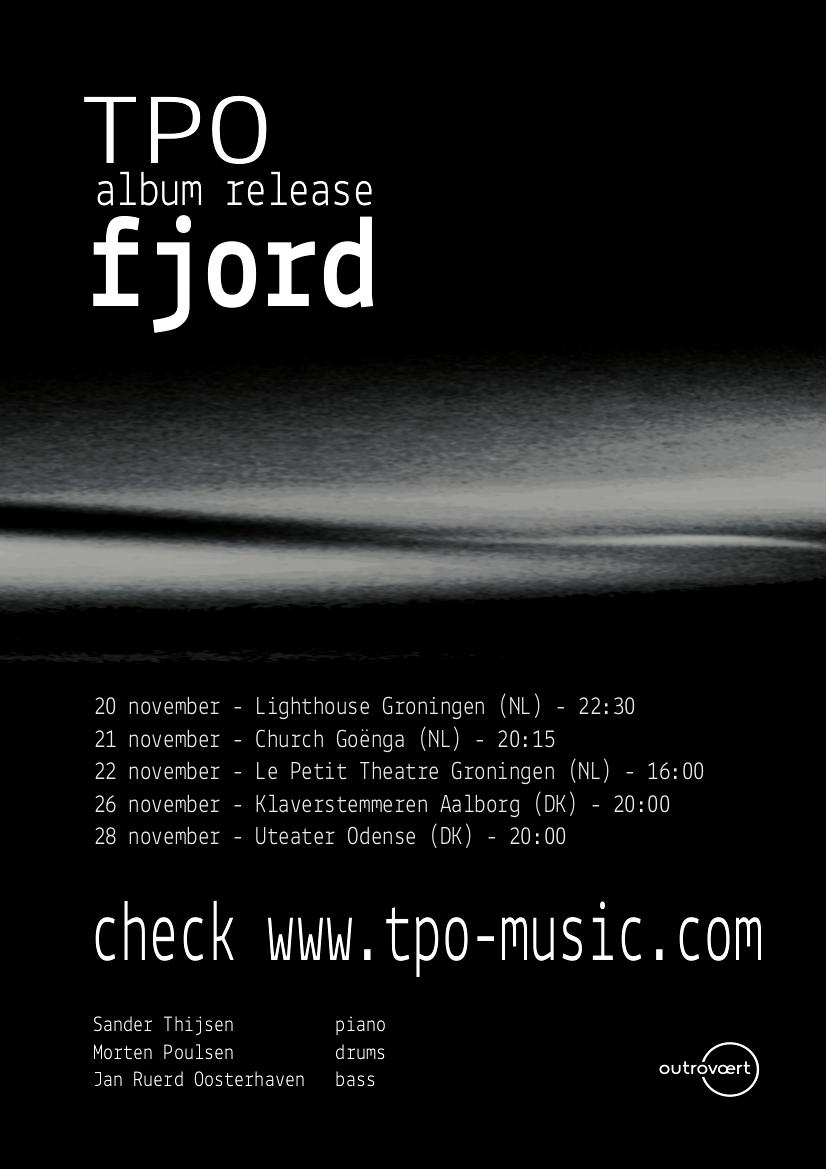 TPO_tour