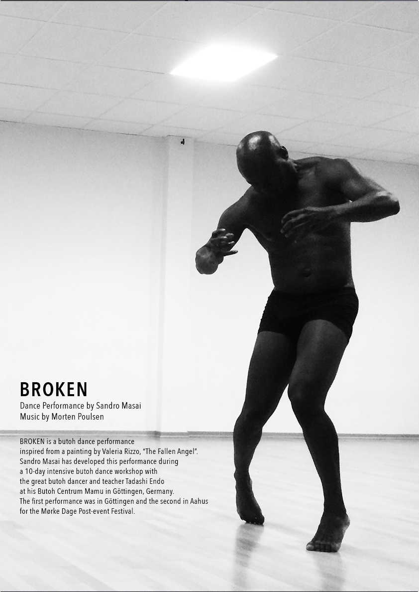 broken_Poster02