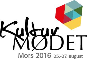 lg_kulturmoedet_mors-2016-25-27-august